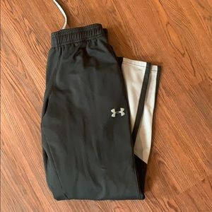 🖤Under Armour | Youth | Large | Pants 🖤